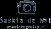 EtenFotografie